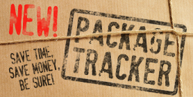 package tracker