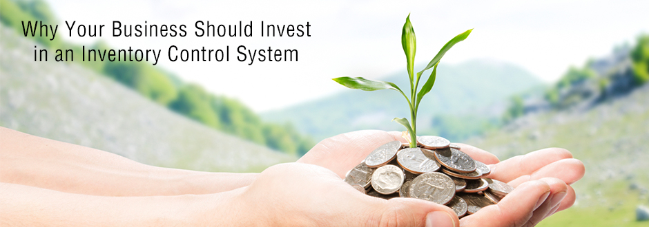 invest-ic-system-banner