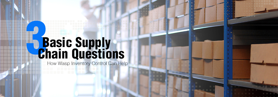 basic-supply-chain-questions-banner