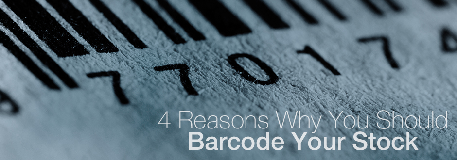 why-barcode-your-stock-banner